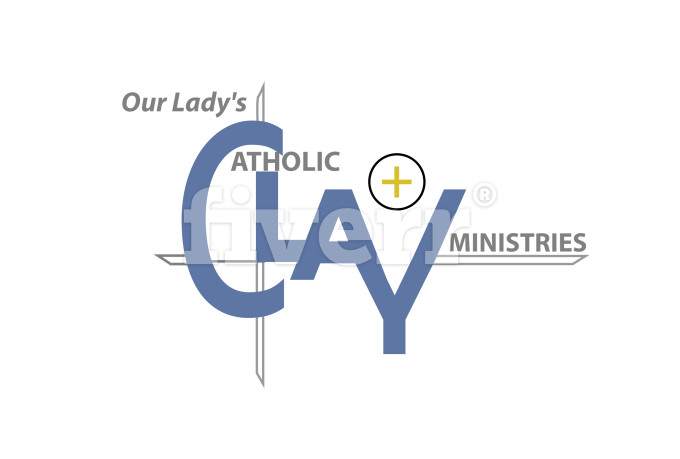 creative-logo-design_ws_1480447987