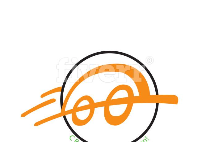 creative-logo-design_ws_1480488751
