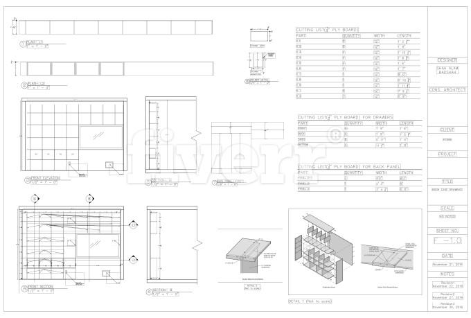 3d-2d-models_ws_1480506088