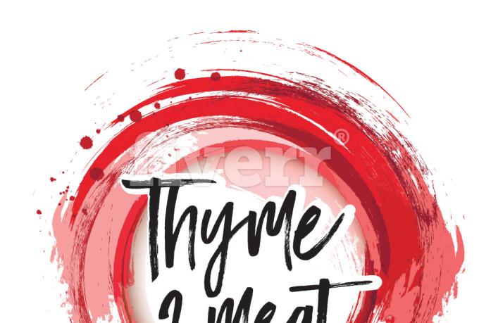 creative-logo-design_ws_1480523622