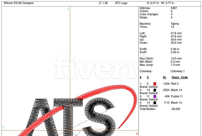vector-tracing_ws_1480530862