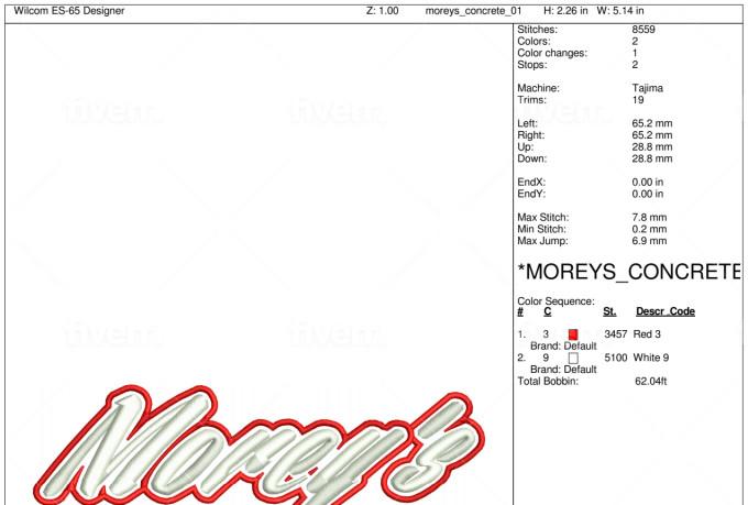 creative-logo-design_ws_1480543710