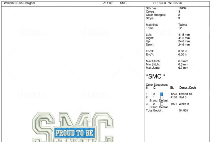 creative-logo-design_ws_1480544287