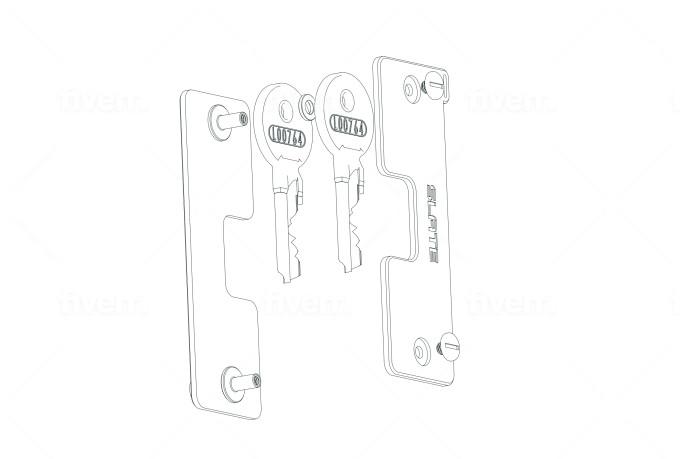 3d-2d-models_ws_1480550383