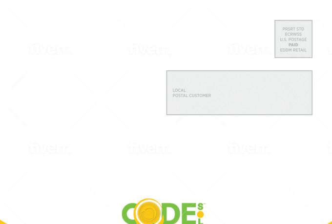 creative-brochure-design_ws_1480578595