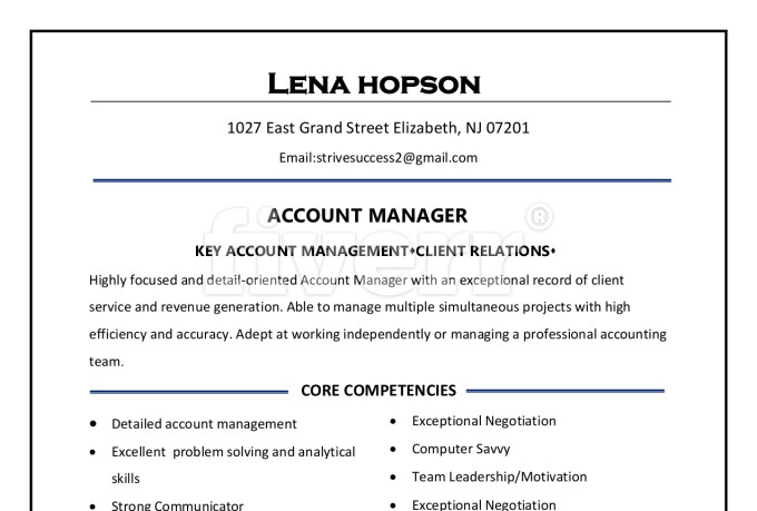 resumes-cover-letter-services_ws_1480597009