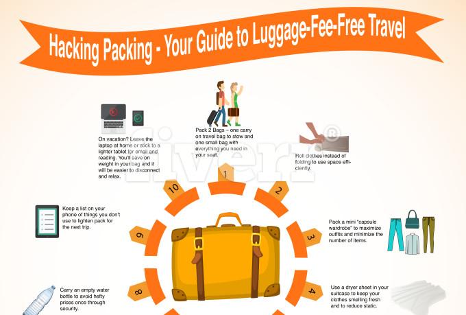 infographics_ws_1480605174