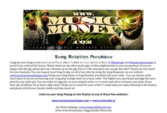 music-audio-services_ws_1480605496