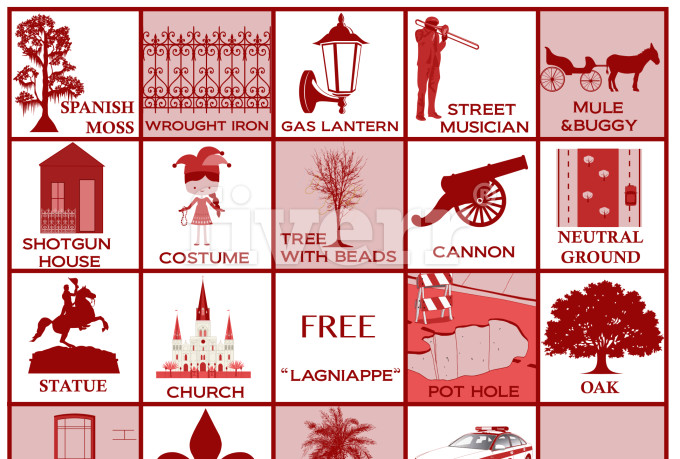 sample-business-cards-design_ws_1480608374