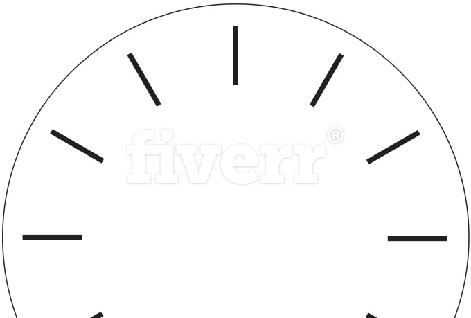 creative-logo-design_ws_1480612355