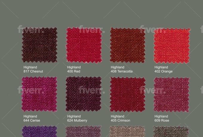 creative-brochure-design_ws_1480613080