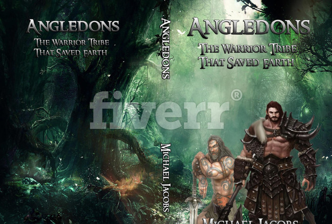 ebook-covers_ws_1480614279