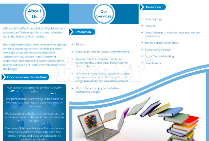 creative-brochure-design_ws_1480614963