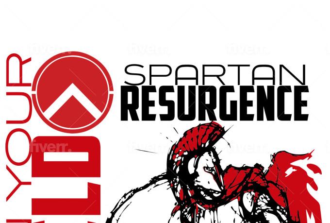 creative-logo-design_ws_1480616140