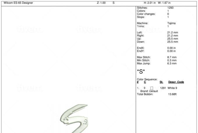 creative-logo-design_ws_1480618632