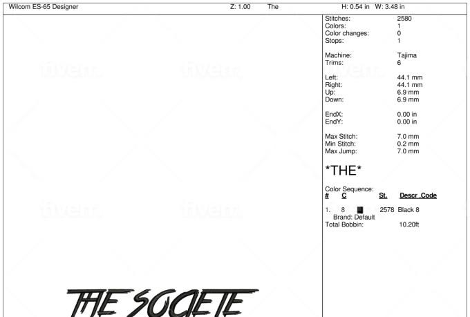 creative-logo-design_ws_1480619408