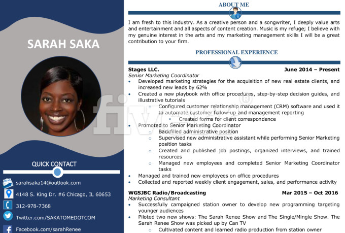 resumes-cover-letter-services_ws_1480629823