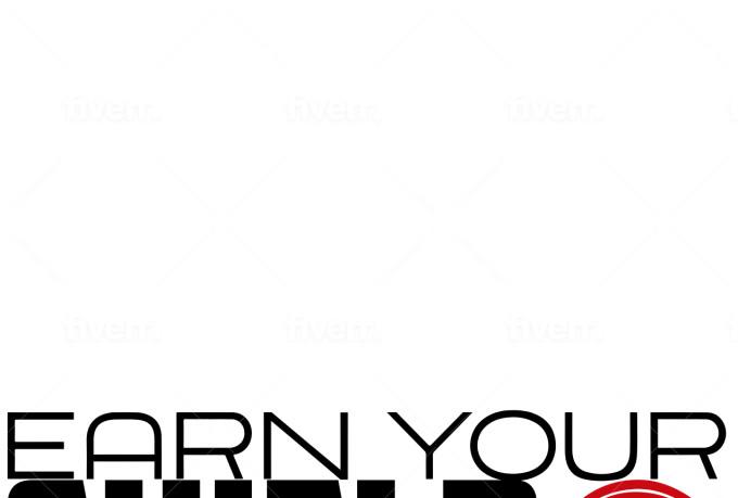 creative-logo-design_ws_1480631131