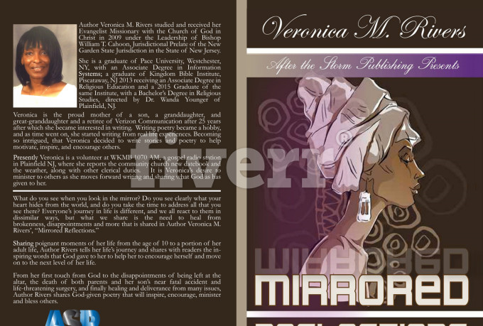 ebook-covers_ws_1480683595