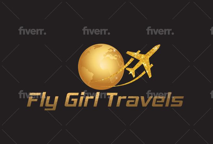 creative-logo-design_ws_1480684230