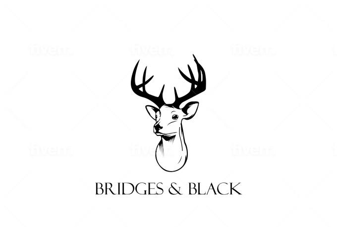 creative-logo-design_ws_1480689494