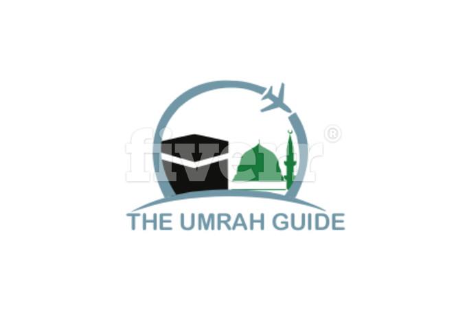 creative-logo-design_ws_1480692117