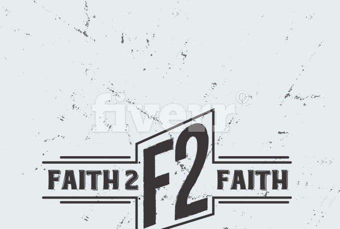 creative-logo-design_ws_1480692647