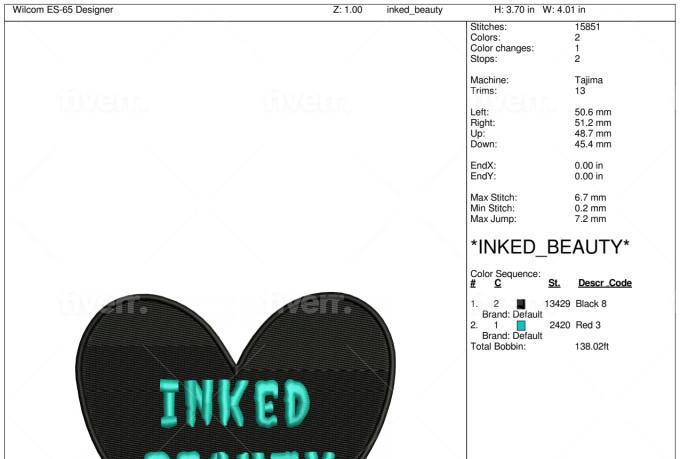 creative-logo-design_ws_1480709656