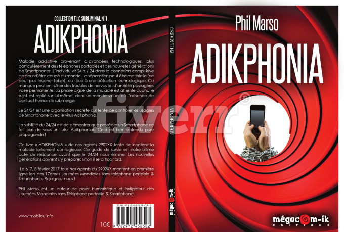 ebook-covers_ws_1480721838