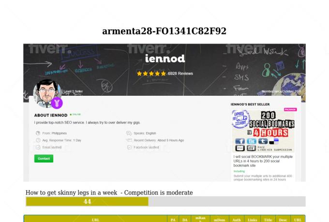 seo-services_ws_1480729861