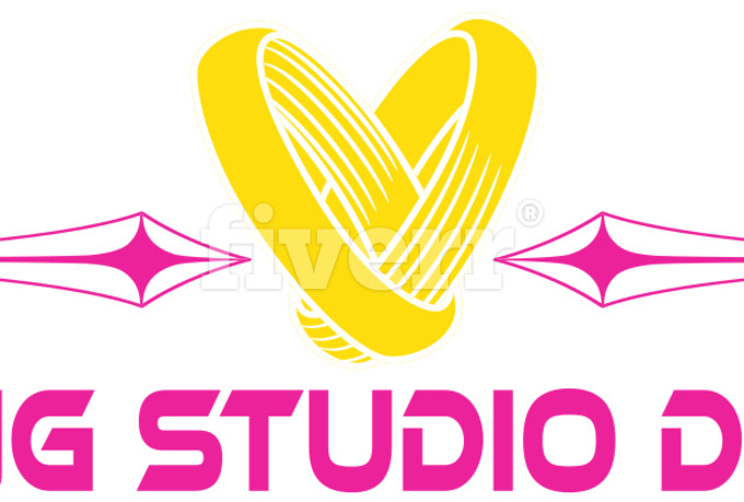 creative-logo-design_ws_1480733244