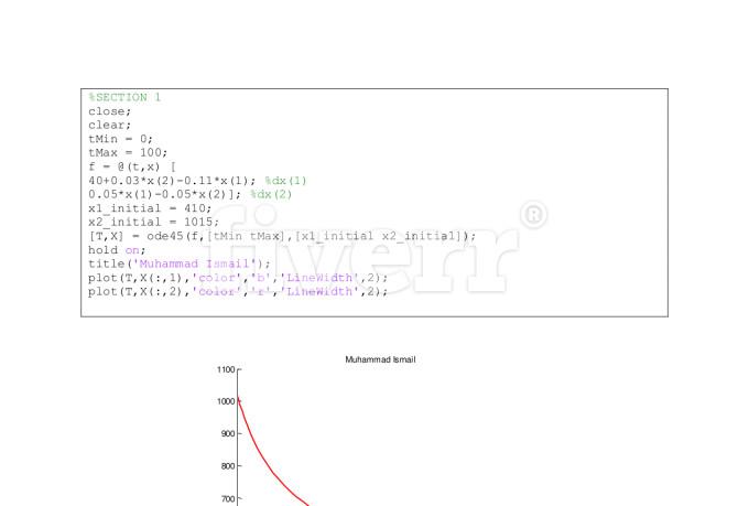 data-analysis-services_ws_1480748583