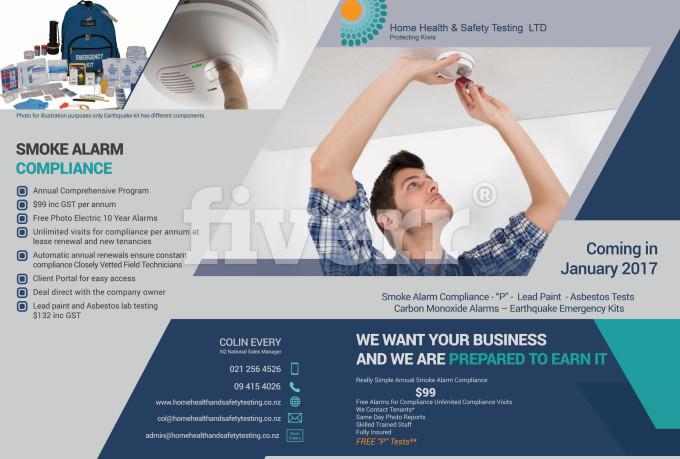 creative-brochure-design_ws_1480768477