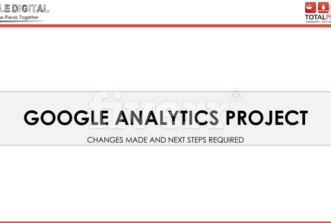 web-analytics-services_ws_1480786789