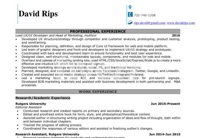 resumes-cover-letter-services_ws_1480800587