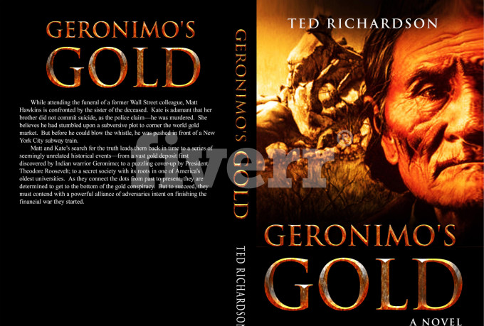 ebook-covers_ws_1480800797