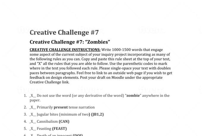 creative-writing_ws_1480805304