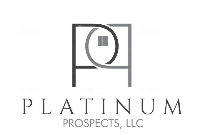 creative-logo-design_ws_1480825889