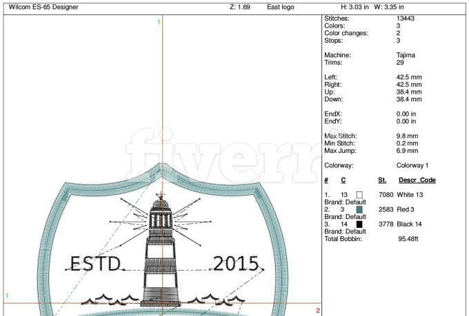 creative-logo-design_ws_1480863568