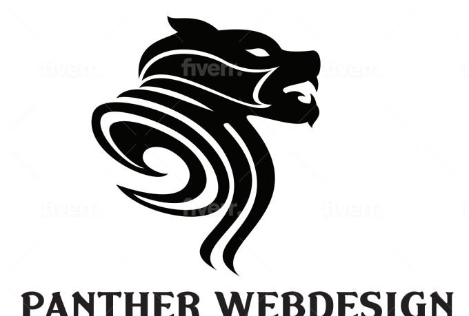 creative-logo-design_ws_1480938193