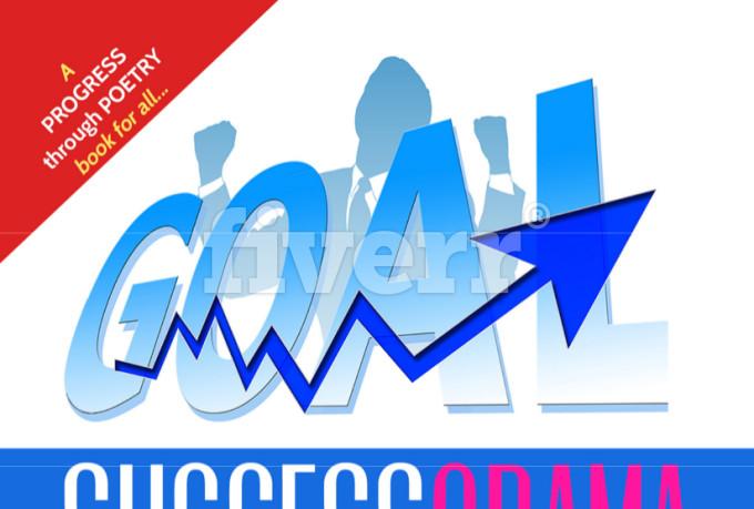 file-conversion-services_ws_1480939186