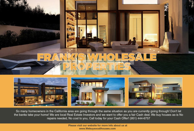 creative-brochure-design_ws_1480968603