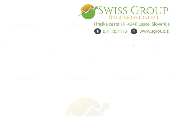 creative-logo-design_ws_1480968746