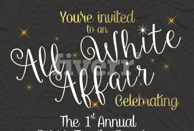 invitations_ws_1480997444