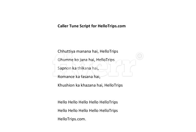 singers-songwriters_ws_1481002203
