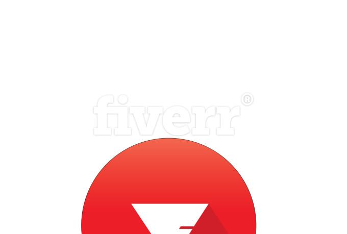 vector-tracing_ws_1481017830