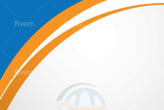 creative-logo-design_ws_1481045697
