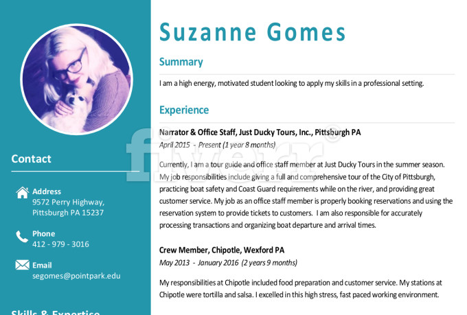resumes-cover-letter-services_ws_1481062178