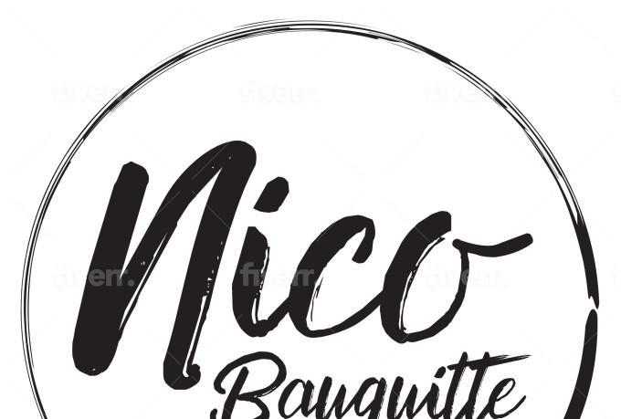 creative-logo-design_ws_1481125875