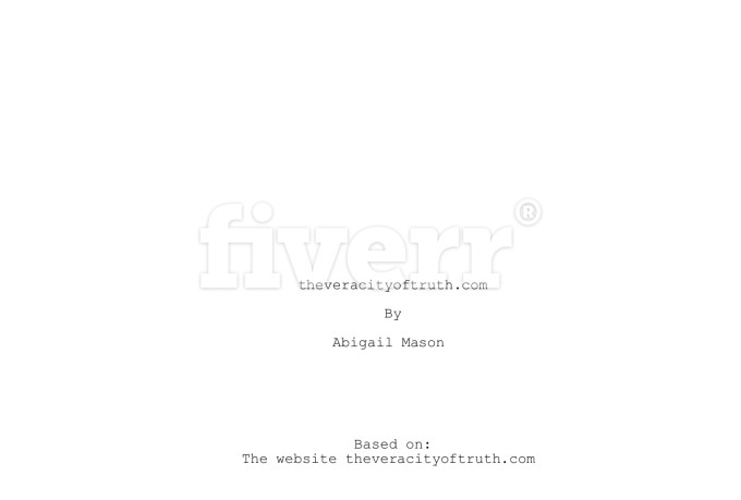 programming-services_ws_1430332946